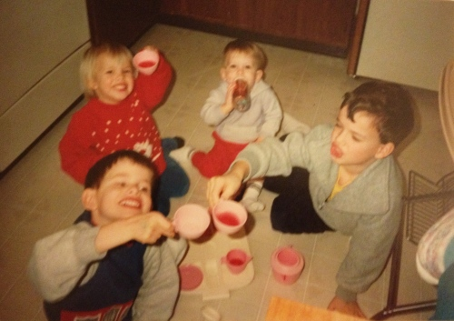 jmp_siblings)1994