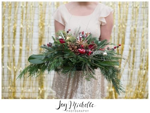 (C) Joy Michelle Photography 2013