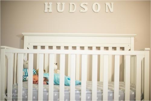 hudson mcgowan_jmp (106 of 127)