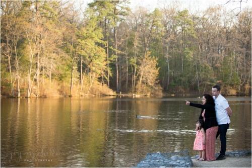 Family photos Chesapeake bay annapolis_0035