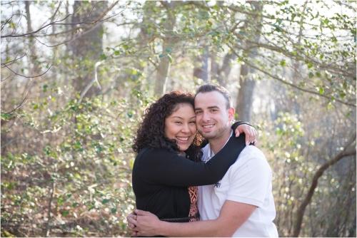 Family photos Chesapeake bay annapolis_0038