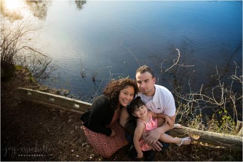 Family photos Chesapeake bay annapolis_0039