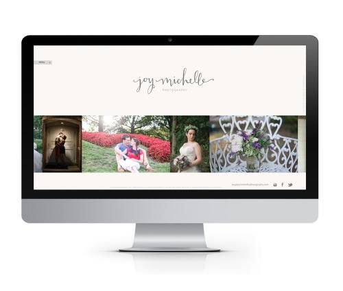 homepage jmp launch