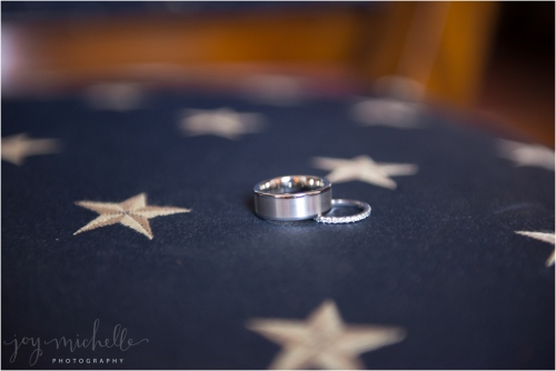 antrim1844_wedding_-10