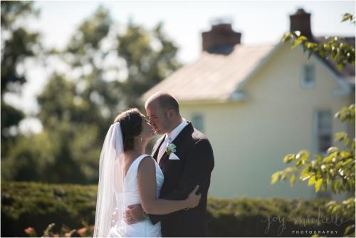antrim1844_wedding_-106