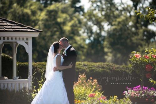antrim1844_wedding_-107