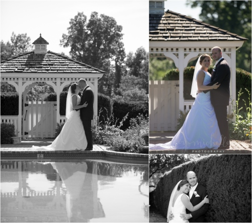 antrim1844_wedding_-108
