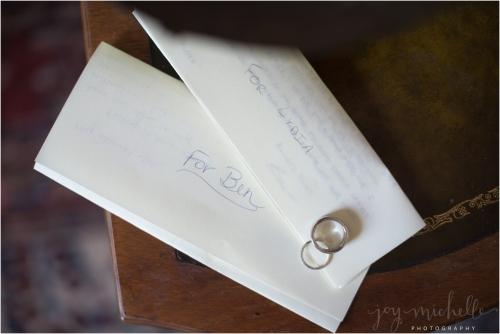 antrim1844_wedding_-11