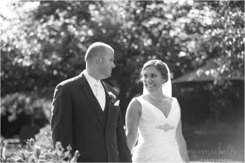 antrim1844_wedding_-112