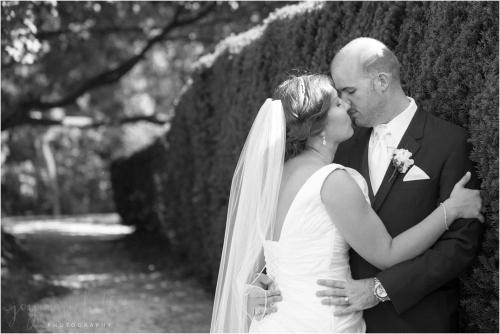 antrim1844_wedding_-114
