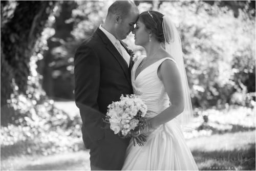 antrim1844_wedding_-120