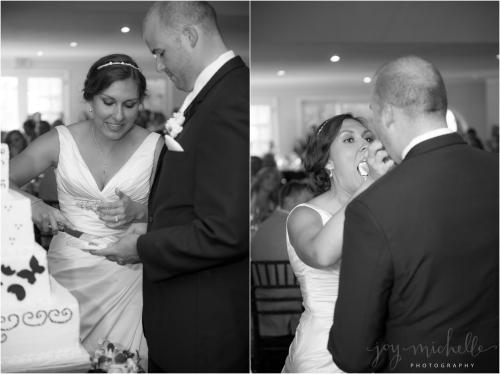 antrim1844_wedding_-127