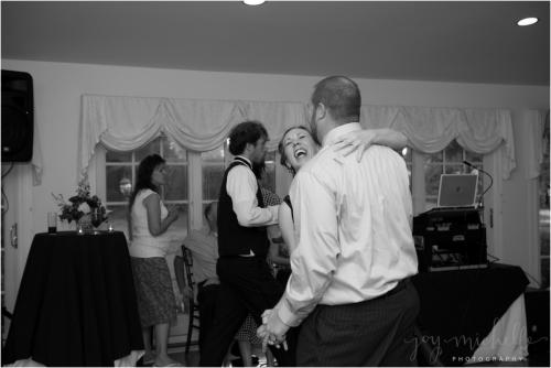 antrim1844_wedding_-139