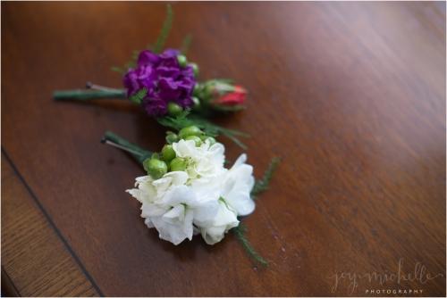 antrim1844_wedding_-19
