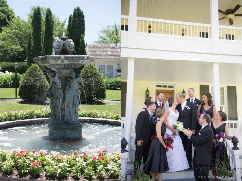 antrim 1844 wedding joy michelle photography