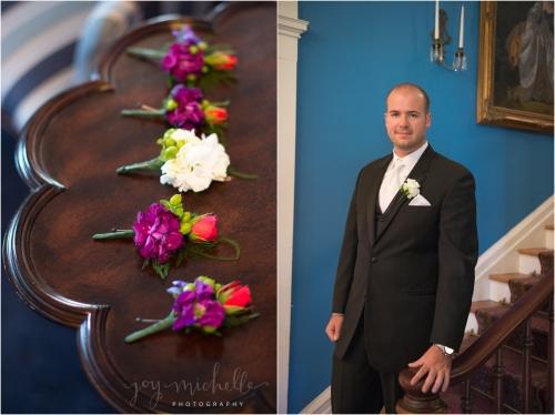 antrim1844_wedding_-22