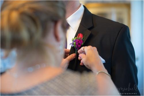 antrim1844_wedding_-34