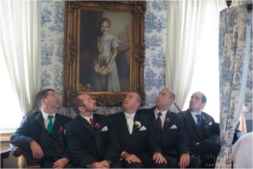 antrim1844_wedding_-35