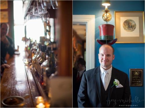 antrim1844_wedding_-51