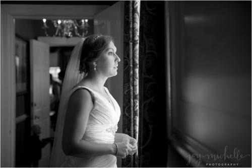 antrim1844_wedding_-57