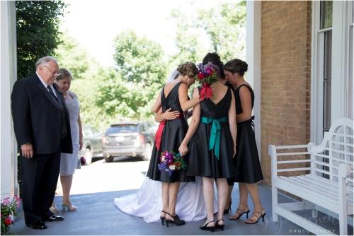 antrim1844_wedding_-58