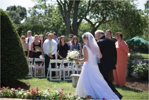 antrim1844_wedding_-62