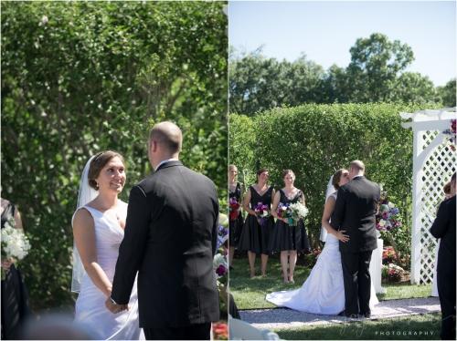 antrim1844_wedding_-64
