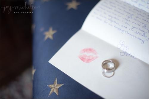 antrim1844_wedding_-7