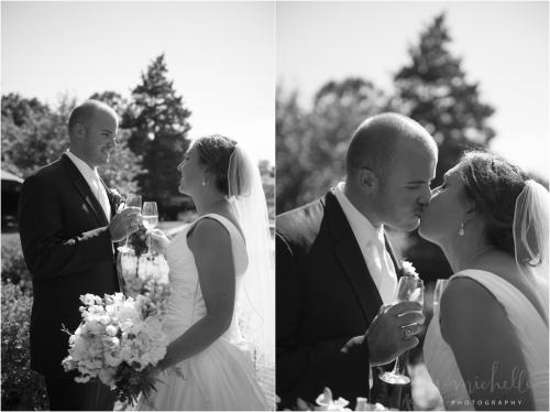 antrim1844_wedding_-70