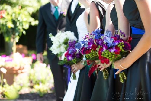 antrim1844_wedding_-72