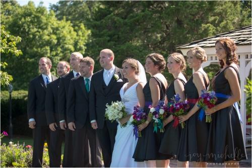 antrim1844_wedding_-74