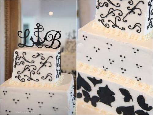 antrim1844_wedding_-76