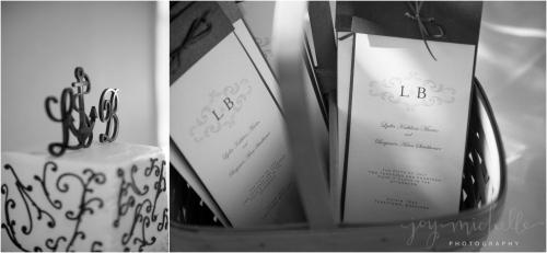 antrim1844_wedding_-94