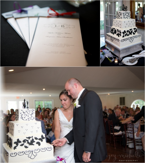 antrim1844_wedding_-96