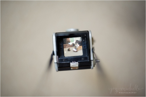 jmp- ttv blog-5217