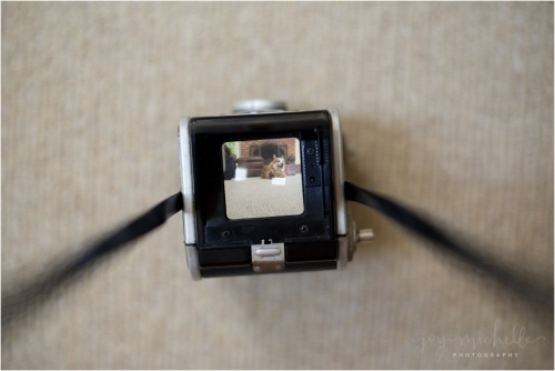 jmp- ttv blog-5220