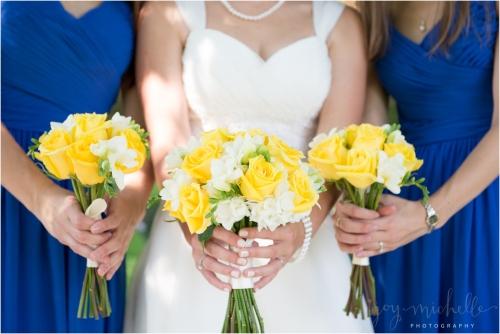 Britni+james wedding-115