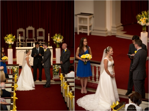 Britni+james wedding-274