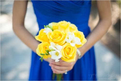 Britni+james wedding-43