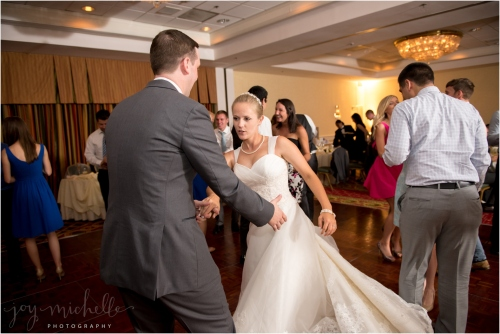 Britni+james wedding-518