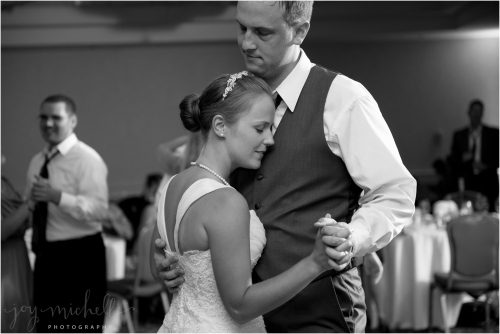 Britni+james wedding-557