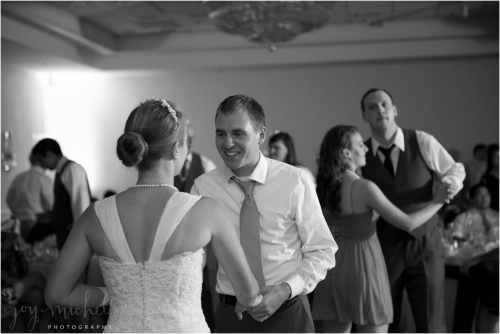 Britni+james wedding-564