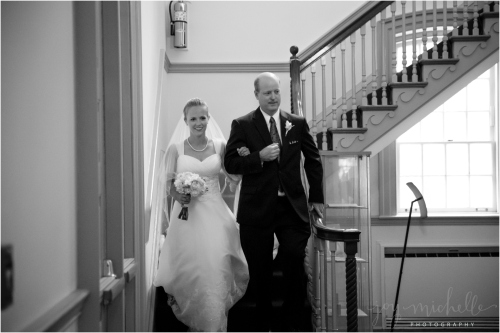 University of maryland Wedding-25