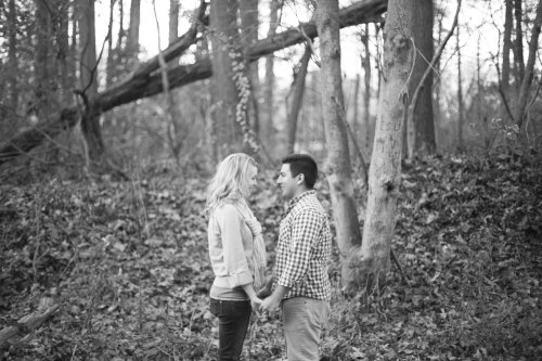 View More: http://katymurrayphotography.pass.us/joyfeliipejack