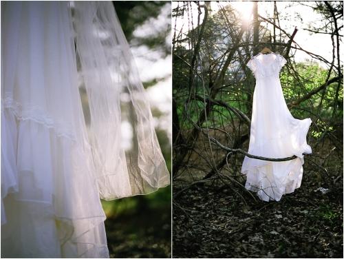 maryland film wedding photography_0011