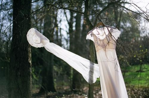my moms vintage wedding dress-37410016