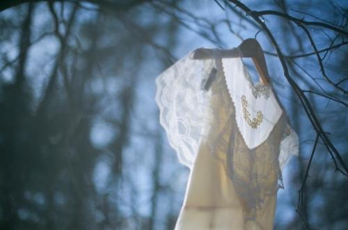 my moms vintage wedding dress-37410018