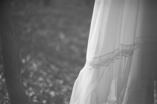 my moms vintage wedding dress-37410019