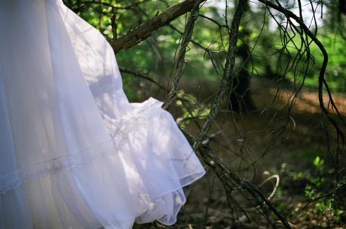 my moms vintage wedding dress-37410033