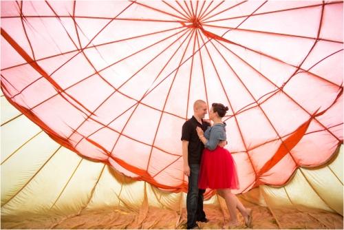 Fine art annapolis maryland wedding photographer joy michelle